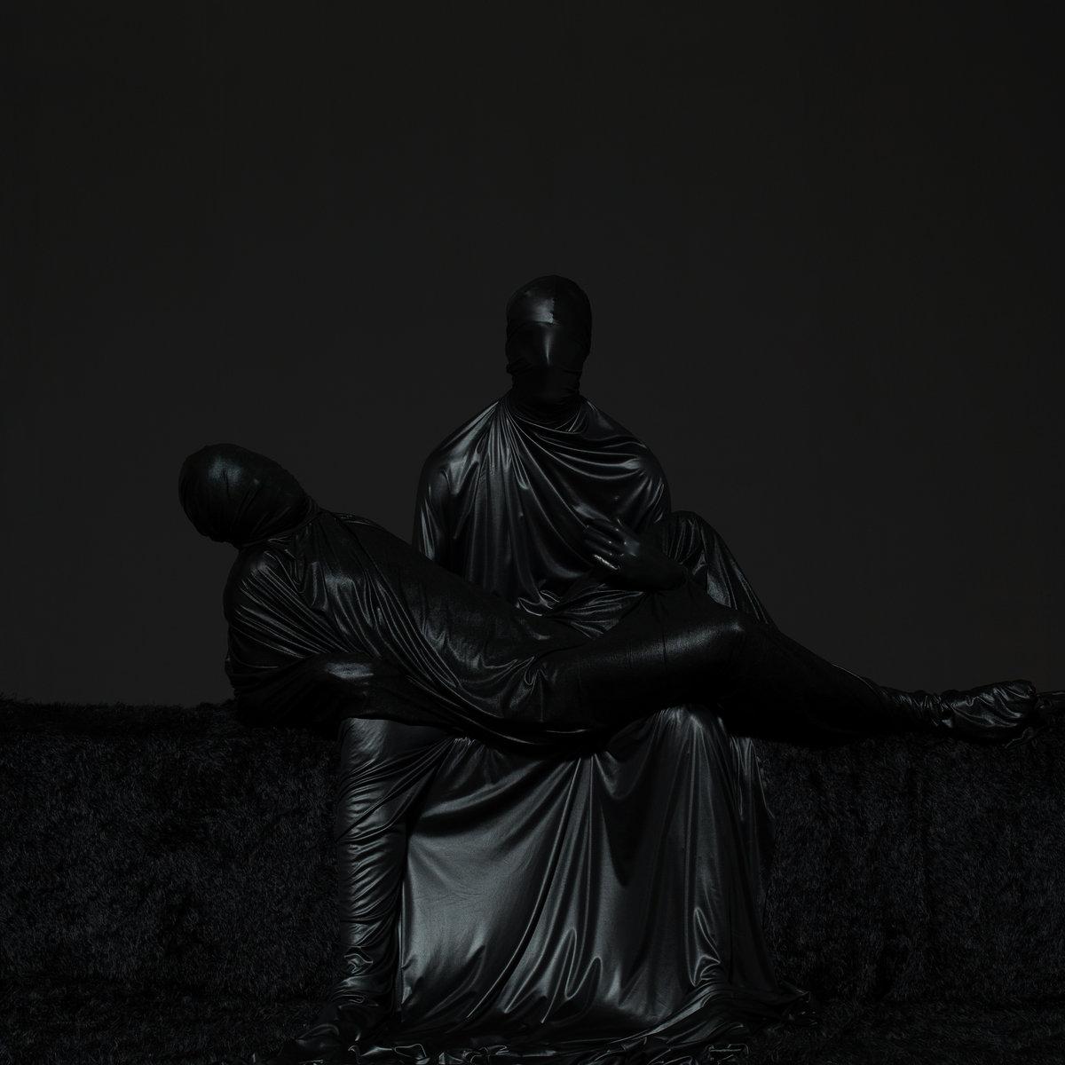 Saffronkeira - Paolo Fresu - In Origine: The Field of Repentance - Bandcamp - player - 2020 - Sa Scena Sarda - 30 Ottobre 2020