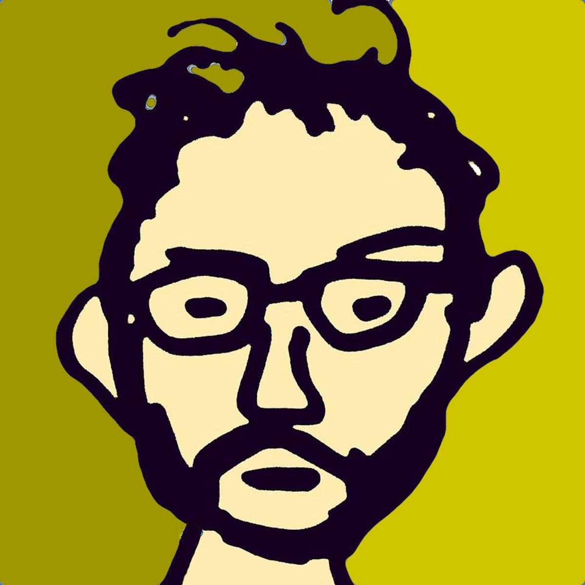 Vanvera - Jonathan don't use Iternet - Bandcamp - player - 2020 - Sa Scena Sarda - Ottobre 2020