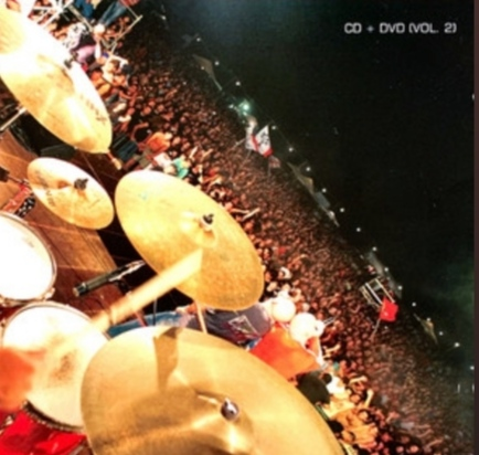 Kenze Neke - Artziati Entu - volume 2 - Gherrianu - 2007 - Nois - 2020 - Spotify - player - 2020 - Sa Scena Sarda - 3 settembre 2020
