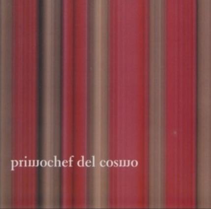 PRimochef del Cosmo - Desvelos Records - 2008 - NOIS - 2020 - Spotify - player - 2020 - Sa Scena Sarda - 09 Ottobre 2020