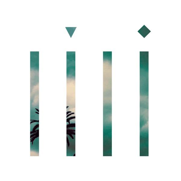 Lili - Lilies on Mars - Parco Giochi - Garrincha Dischi - Sony Music Italia - Spotify - singolo - 2020 - Sa Scena Sarda
