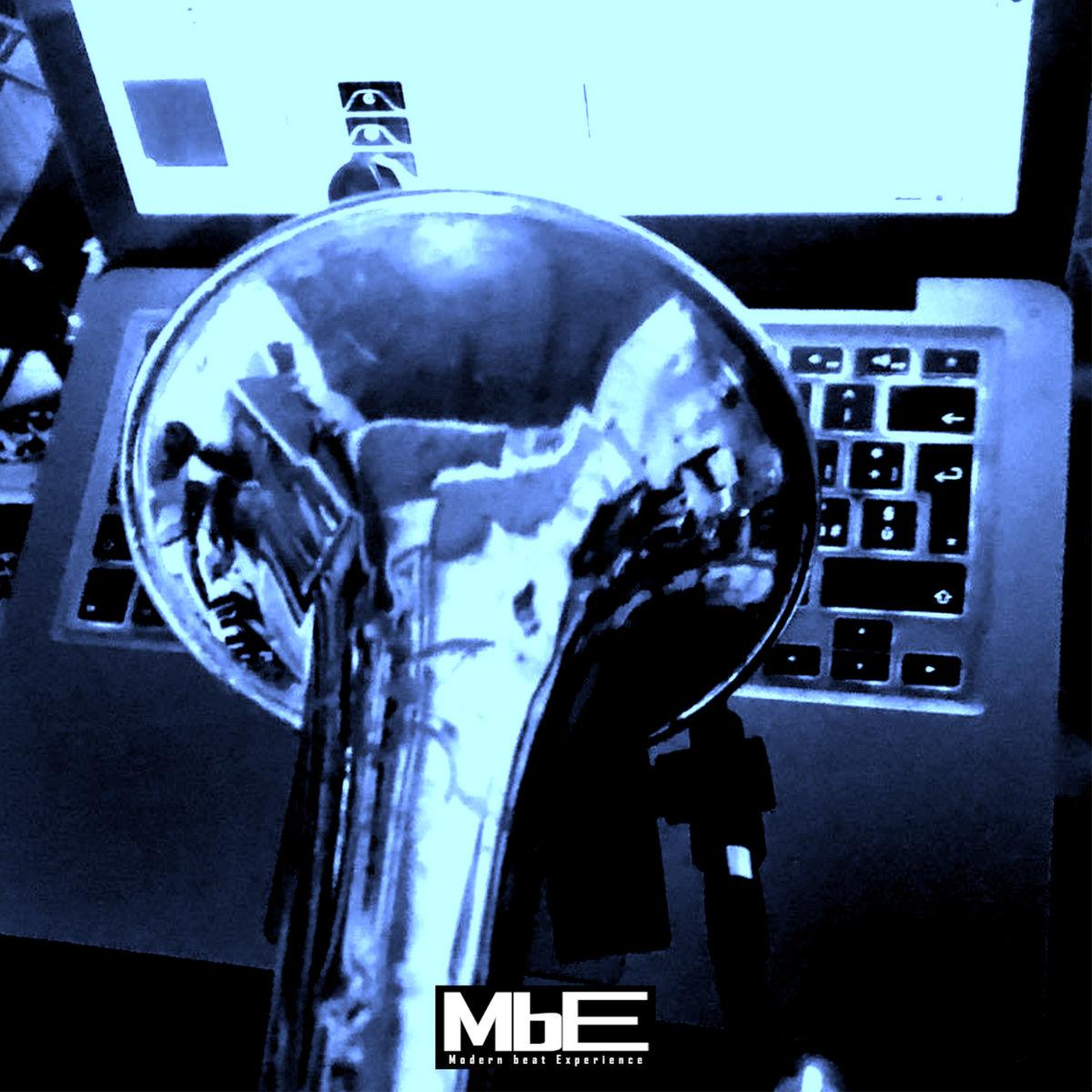 Modern Beat Experience - EP2021 - Officine Musicali - Sassari - Bandcamp - ascolti - album - ep - 2021 - Sa Scena - 16 gennaio 2021