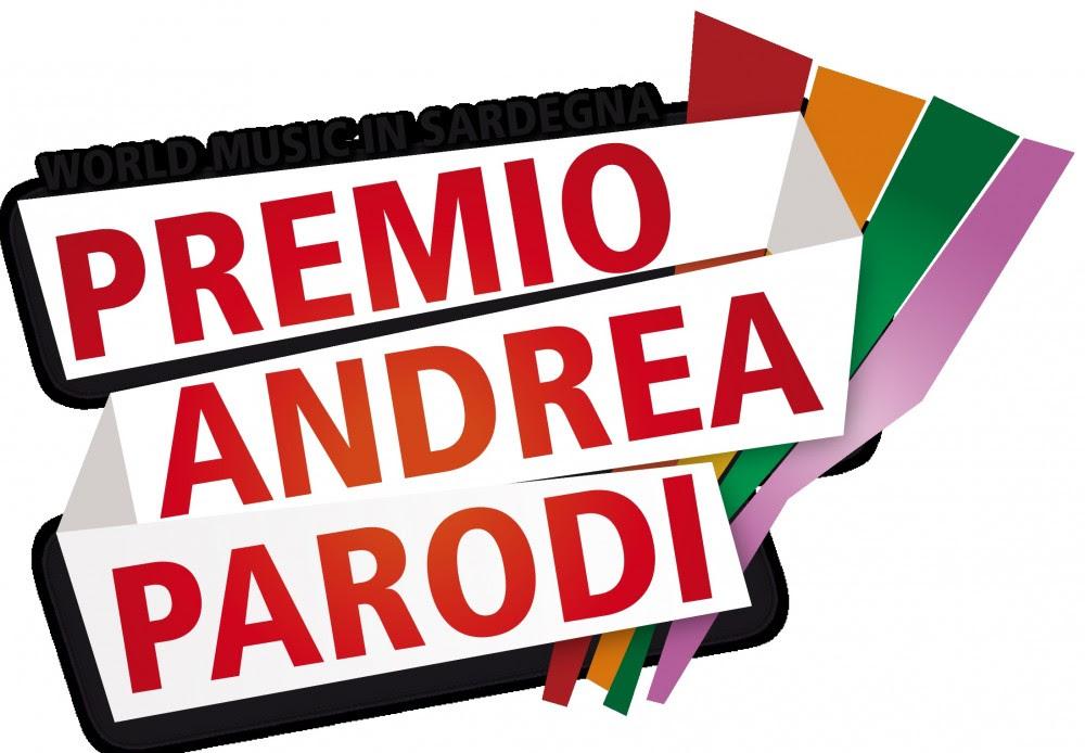 Premio Andrea Parodi - Fondazione Andrea Parodi - edizione numero quattordici - 2021 - Andrea Parodi - Elena Ledda - notizie - 2021 - Sa Scena - 9 marzo 2021