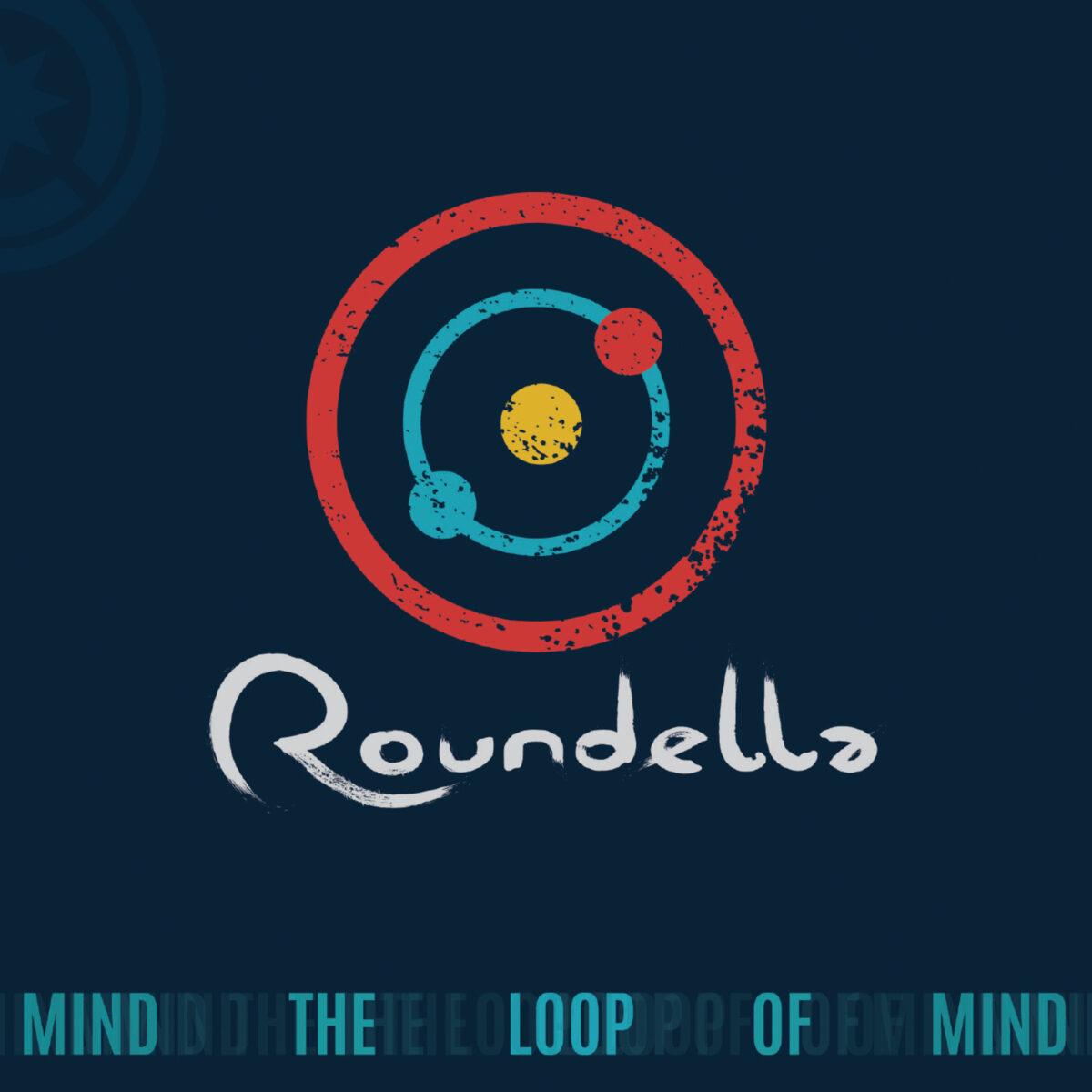 Roundella - Mind The Loop Of Mind - S'Ard Music - Egea Music - Spotify - ascolti - album - 2021 - Sa Scena - 26 febbraio 2021
