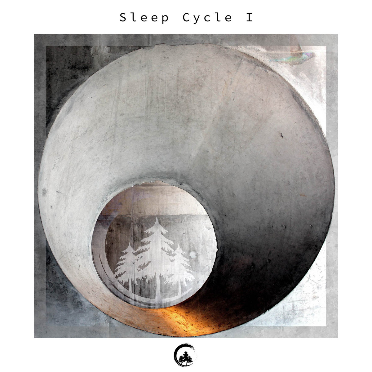 Perry Frank - Janas - Sleep Cycle 1 - Valley View Records - compilation - Australia - Sardegna - Bandcamp - ascolti - 19 febbraio 2021 - album - 2021 - Sa SCena - 1 marzo 2021