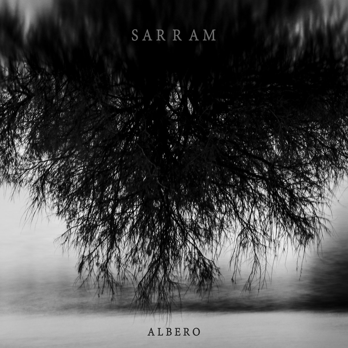 SARRAM - Valerio Marras - Albero - Subsound Records - Animamundi - ascolti - album - recensione - Luca Garau - 2021 - Sa Scena - 17/19 maggio 2021