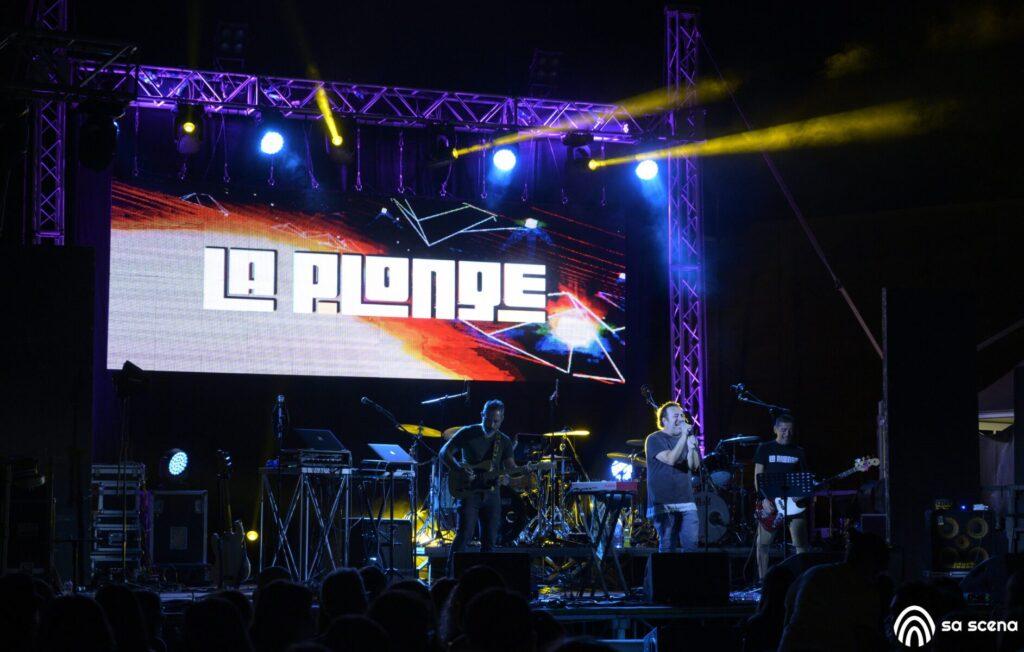Abbabula Festival - La Plonge - Sassari - festival - live report - Federico Murzi - 2021 - Sa Scena - 12 agosto 2021